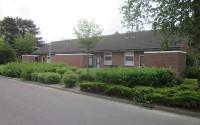 AI 227 woningen, Oldenzaal