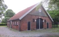 Boerderij Stakenboer, Oldenzaal
