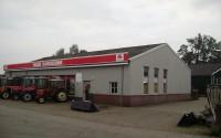 Sanderink, Ootmarsum