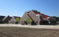 Plechelmusschool De Lutte